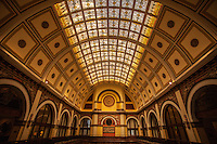 Union Station Hotel III
