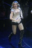 Madonna 06–21-2004<br /> Photo By John Barrett/PHOTOlink/MediaPunch