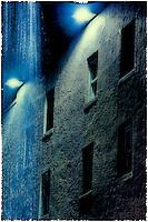 Dark places 5
