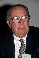 Marcel pepin<br /> <br />  circa 1990