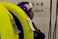 #37 BMW WORLD ENDURANCE TEAM (BEL) BMW S 1000 RR FORMULA EWC FORAY KENNY (FRA) MYKHALCHYK ILLYA (UKR) REITERBERGER MARKUS (GER) HICKMAN PETER