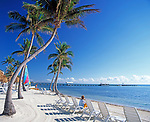 USA, Florida Keys, Islamorada: Beach | USA, Florida Keys, Islamorada: Beach