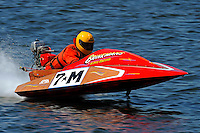 7-M (runabout)