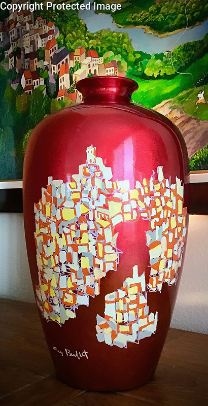 """Costa Brava""<br />
