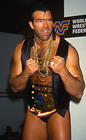 Razor Ramon 1994<br /> Photo By John Barrett/PHOTOlink