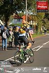 2021-10-03 Basingstoke 03 AB Start
