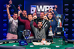 WPT Seminole Rock n Roll Poker Open S18