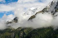 Austria's historical landmarks of Vienna and Tyrol's natural wonders sample.