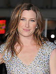 Kathryn Hahn at The Universal Pictures World Premiere of Wanderlust held at The Mann Village Theatre in Westwood, California on February 16,2012                                                                               © 2012 Hollywood Press Agency