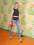 Cameron Diaz at The 2009 Nickelodeon's Kids Choice Awards held at Pauley Pavilion in West Hollywood, California on March 28,2009                                                                     Copyright 2009 Debbie VanStory/RockinExposures