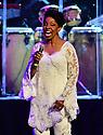 Gladys Knight In Concert at Hard Rock Live at Seminole Hard Rock Hotel & Casino Hollywood