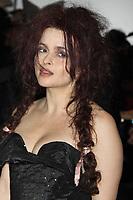 Helena Bonham Carter<br /> 2009<br /> Photo By John Barrett/CelebrityArchaeology.com