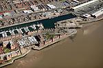 River Mersey_gallery