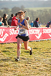 2019-02-23 National XC 212 SB Finish