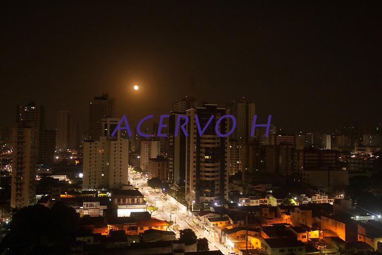 Bairro da Cremação.<br /> Belém; Pará; Brasil;<br /> Foto Laura Rocha Santos<br /> 2016