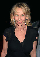 Trudie Styler 2006<br /> Premiere of Mission Impossible: III<br /> Photo By John Barrett/PHOTOlink