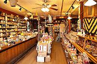 Newfane Country Store, Newfane, Vermont, VT, USA