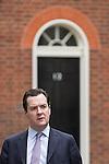 12/06/2013 Downing Street PMQs