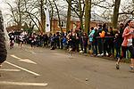 2014-02-23 Hampton Court 17 SD rem