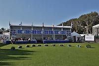 Concours d' Elegance Amelia Island, FL