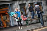 091120 Hydro sponsor Surfability Caswell Bay