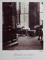 Robert Dundas, the Victorian laird