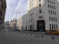 CITY_LOCATION_40334