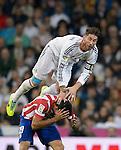2013/09/28_Real Madrid Vs. At.Madrid