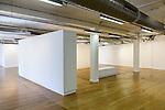 Galerie du 5ème