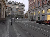 CITY_LOCATION_40998