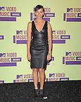 Rashida Jones at The 2011 MTV Video Music Awards held at Staples Center in Los Angeles, California on September 06,2012                                                                   Copyright 2012  DVS / Hollywood Press Agency