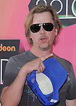 David Spade at Nickelodeon's 23rd Annual Kids' Choice Awards held at Pauley Pavilion in Westwood, California on March 27,2010                                                                                      Copyright 2010 © DVS / RockinExposures