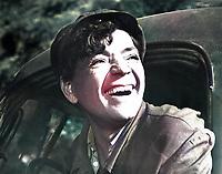 Petr Aleynikov - soviet and russian film and theater actor. | Пётр Мартынович Алейников - cоветский и российский актёр театра и кино.