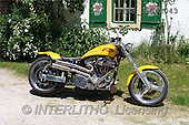 Gerhard, MASCULIN, motobikes, photos(DTMBDSC02043,#M#) Motorräder, motos