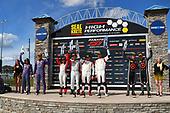 2021-10-03 GT World Sebring