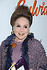 """Cindy Adams attends the Broadway Opening of """"Sylvia"""" on October 27, 2015 at The Cort Theatre in New York, New York, USA.<br /> <br /> photo by Robin Platzer/Twin Images<br />  <br /> phone number 212-935-0770"""