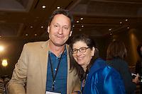 Institute of Coaching Conference at Boston Renaissance Hotel Boston MA 9.25.15