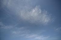 BOGOTÁ-COLOMBIA. Cielo Azul./ Blue Sky  Photo: VizzorImage