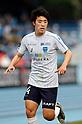 2021 J1 - Kawasaki Frontale 3-1 Yokohama FC