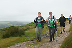 2021-07-10 Mighty Hike GP 09 LM Penmaen
