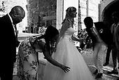 Sicily Wedding 2019