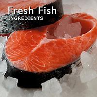 Fresh Fish |Food Pictures, Photos, Images & Fotos