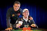 2013 WSOP Event #31: $1500 Pot-Limit Omaha Hi-low Split-8 or Better