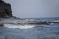 SEA_LOCATION_80264