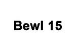 2013-07-07 Bewl 15