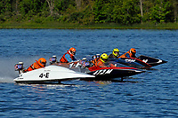 473-M, 4-J, 1-B, 52-H, 2-M     (Outboard Runabout)