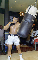 AbUSAAbaca_Files_-_Muhammad_Ali_In_Training_-_Arlin_1534