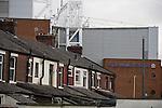 Blackburn v Aston Villa 21/11/2010