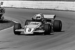 Carlos Reutemann, Greater London International Trophy 1972<br /> European Championship for Formula 2 Drivers, Round 5<br /> IV John Player British Formula 2 Championship, Round 4<br /> Crystal Palace