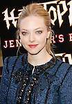 Amanda Seyfried. of Panic! at the Disco.Spencer Smith at Jennifer's Body Fan Meet & Greet  held at Hot Topic in Hollywood, California on September 16,2009                                                                   Copyright 2009 Debbie VanStory / RockinExposures